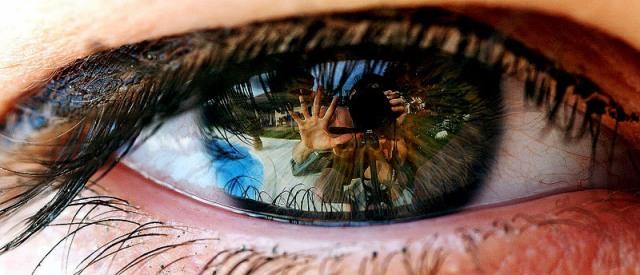 dr_bold_eye